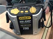 STANLEY Battery/Charger JUMP STARTER J3509